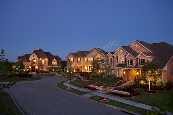 Homes for Sale in Tomball TX