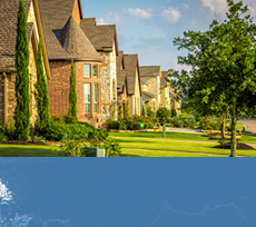 Tomball TX Homes For Sale, Rent, Lease