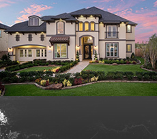 Homes Tomball TX - Sale, Rent