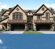Townhomes Tomball TX - Sale, Rent, Lease